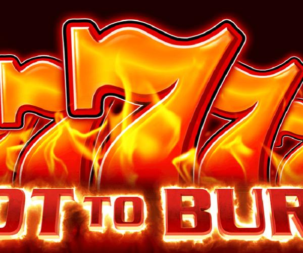 """""""Hot To Burn"""" เกมเดิมพัน พนันแนวใหม่ที่น่าเล่น เป็นอย่างมาก!!"""