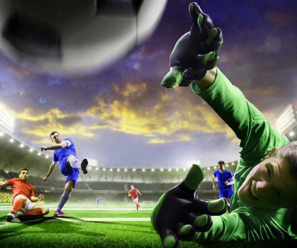 ทีเด็ดฟุตบอล ฟุตบอลเซกุนด้าและ ฟุตบอลบุนเดสลีก้า ที่น่าสนใจ