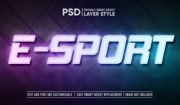 ใครว่า eSport ไร้สาระ! เราสามารถหารายได้จากการเดิมพันออนไลน์ได้แล้วนะ
