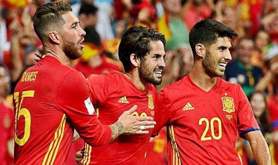 ทีเด็ดฟุตบอล 2 คู่ ฟุตบอลโลก 2022 รอบคัดเลือก โซนยุโรป ที่น่าสนใจ
